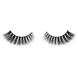 3d-mink-lash-01-laetitia-ktb-cosmetics