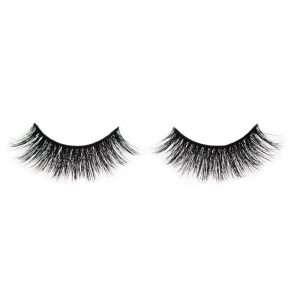 3d-mink-lash-02-karolina-ktb-cosmetics