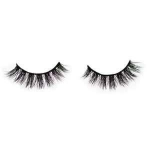 3d-mink-lash-03-naomi-ktb-cosmetics