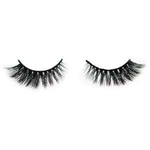3d-mink-lash-04-gisele-ktb-cosmetics