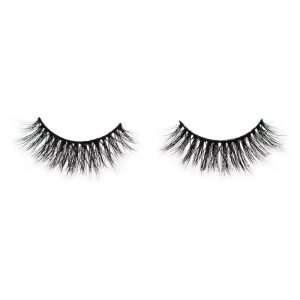 3d-mink-lash-05-alessandra-ktb-cosmetics