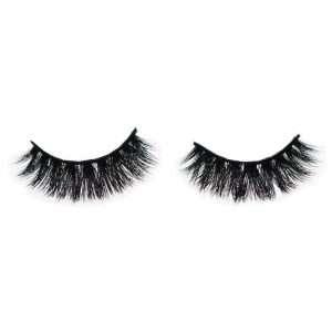 3d-mink-lash-06-gia-ktb-cosmetics