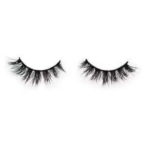 3d-mink-lash-07-linda-ktb-cosmetics