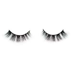 3d-mink-lash-08-taylor-ktb-cosmetics