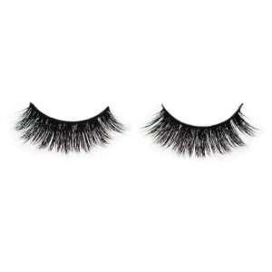 3d-mink-lash-09-molly-ktb-cosmetics
