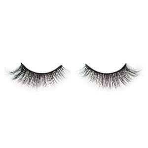3d-mink-lash-10-keeley-ktb-cosmetics