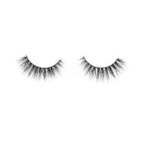 3d-mink-lash-12-twiggy-ktb-cosmetics
