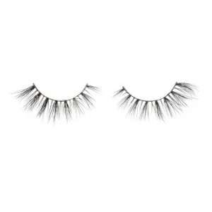 3d-mink-lash-14-megan-ktb-cosmetics