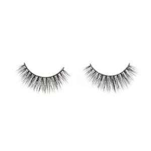 3d-mink-lash-16-angelina-ktb-cosmetics