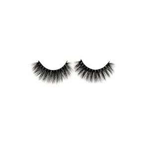5d-mink-eyelashes-08-stella-ktb-cosmetics-lashes