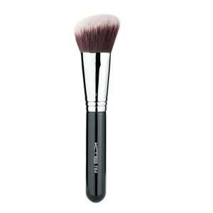 angled-kabuki-brush-k-84-ktb-cosmetics