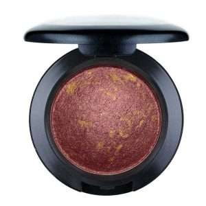 baked-blush-minerals-berry-ktb-cosmetics