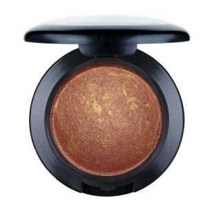 baked-blush-minerals-bronze-ktb-cosmetics