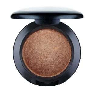 baked-blush-minerals-coppertone-ktb-cosmetics