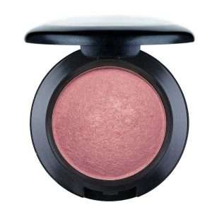 baked-blush-minerals-coquette-ktb-cosmetics