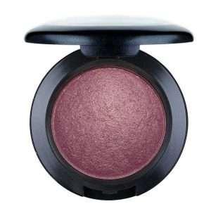 baked-blush-minerals-cute-ktb-cosmetics