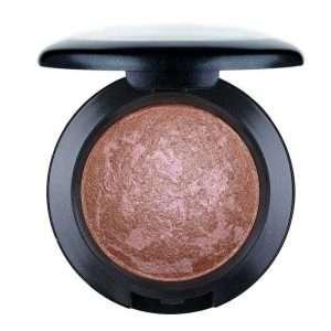 baked-blush-minerals-guava-ktb-cosmetics