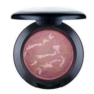 baked-blush-minerals-matte-berry-ktb-cosmetics
