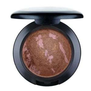 baked-blush-minerals-peach-frost-ktb-cosmetics