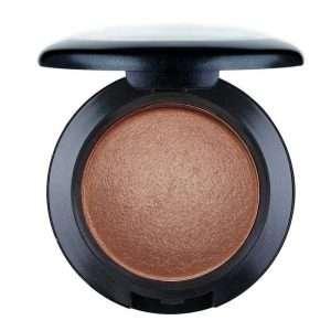 baked-blush-minerals-precious-ktb-cosmetics