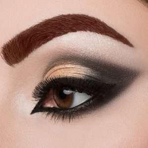brow-pomade-brown-eye-ktb-cosmetics