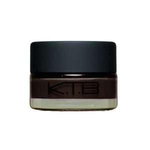 brow-pomade-dark-brown-ktb-cosmetics