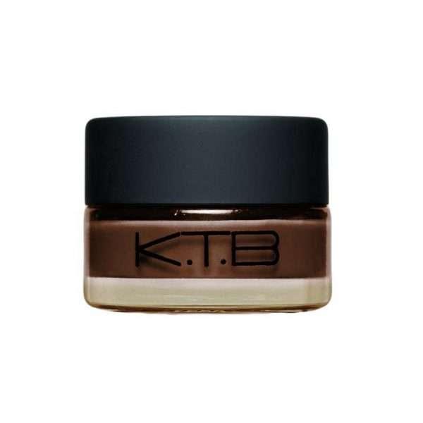 brow-pomade-light-brown-ktb-cosmetics