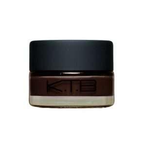 brow-pomade-medium-brown-ktb-cosmetics