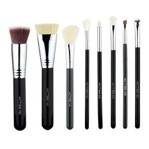 brush-set-08-pcs-rose-golden-ktb-cosmetics