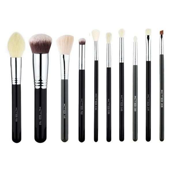 brush-set-10-pcs-ktb-cosmetics