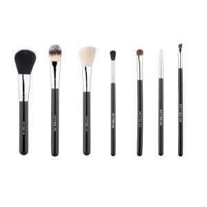 brush-set-7-pcs-black
