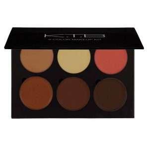 contour-cream-medium-brown-6-colors-ktb-cosmetics-top-closed