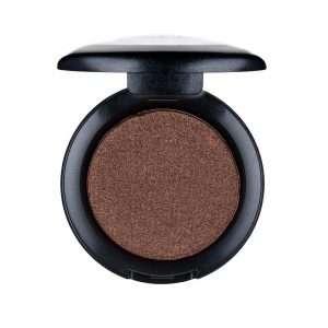 eye-shadow-auburn-19-ktb-cosmetics