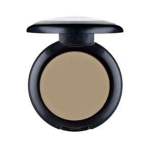 eye-shadow-beige-matte-09-ktb-cosmetics
