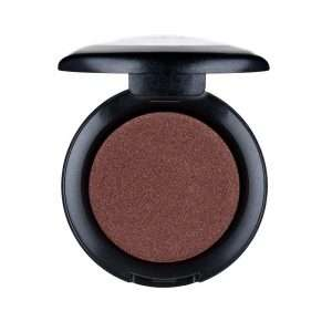 eye-shadow-bronze-28-ktb-cosmetics