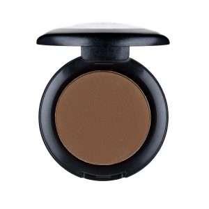 eye-shadow-brown-matte-02-ktb-cosmetics