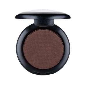 eye-shadow-brown-sable-21-ktb-cosmetics