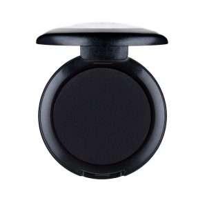 eye-shadow-carbon-matte-11-ktb-cosmetics