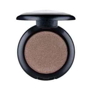 eye-shadow-coffe-22-ktb-cosmetics