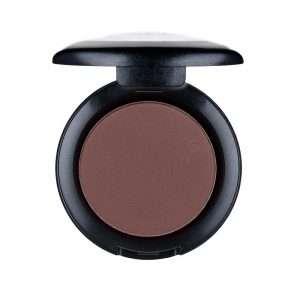 eye-shadow-dark-brown-matte-03-ktb-cosmetics
