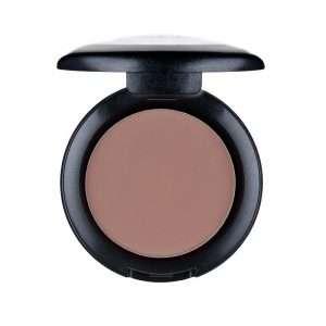 eye-shadow-embark-matte-13-ktb-cosmetics