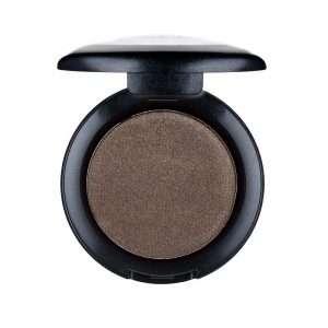 eye-shadow-espresso-29-ktb-cosmetics