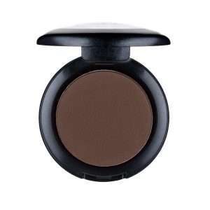 eye-shadow-espresso-matte-14-ktb-cosmetics