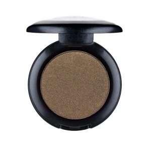 eye-shadow-gold-16-ktb-cosmetics