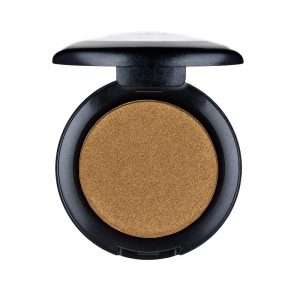 eye-shadow-honey-gold-20-ktb-cosmetics