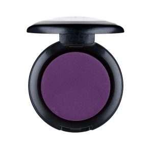 eye-shadow-indigo-matte-01-ktb-cosmetics