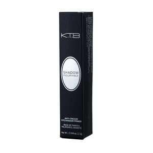 eye-shadow-insurance-primer-ktb-cosmetics-box