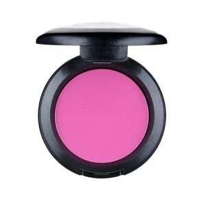 eye-shadow-lady-matte-05-ktb-cosmetics