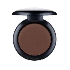 eye-shadow-light-brown-matte-06-ktb-cosmetics