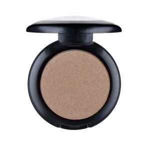 eye-shadow-marfil-23-ktb-cosmetics